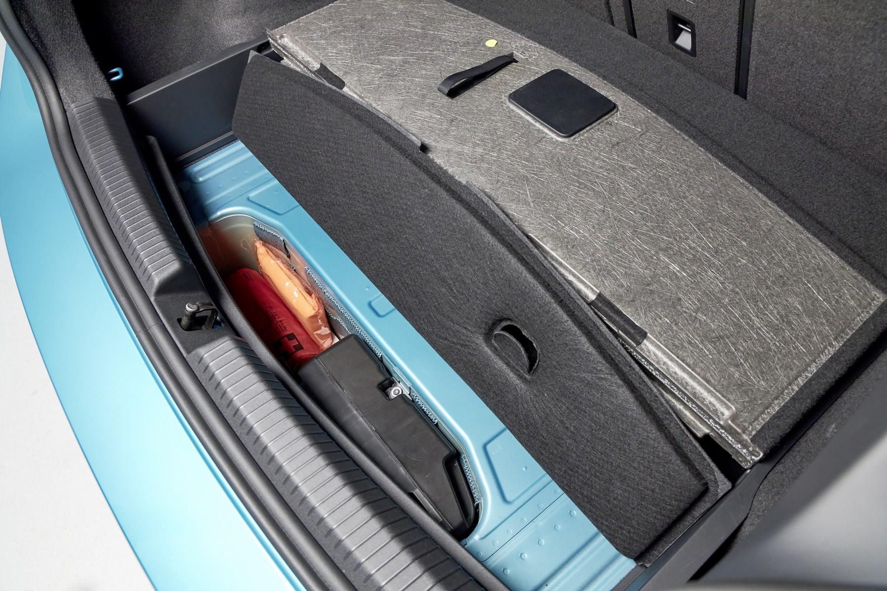 VW-ID.3-2