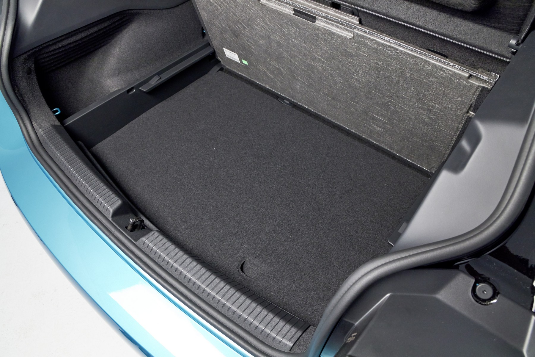VW-ID.3-3