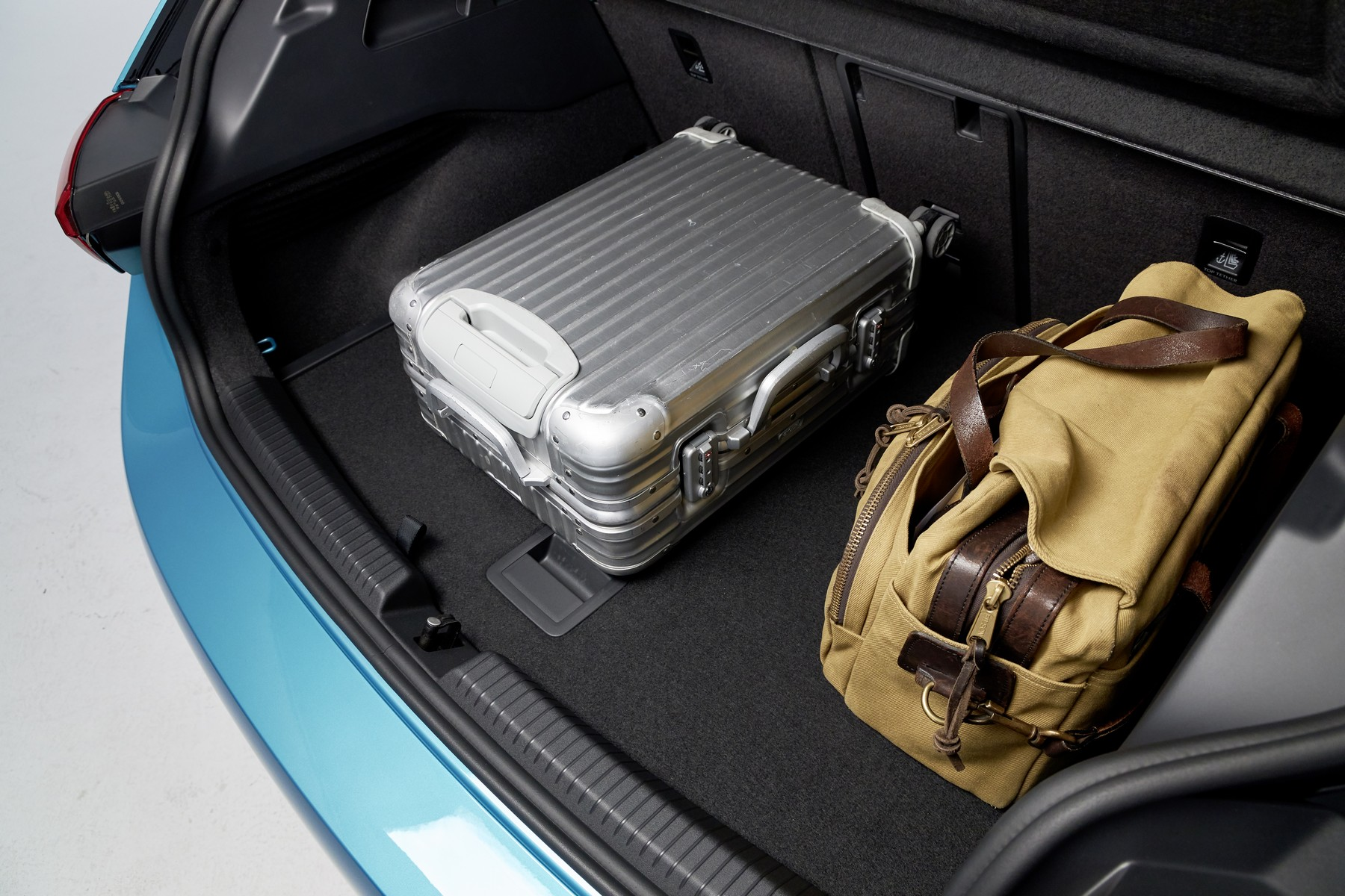 VW-ID.3-4