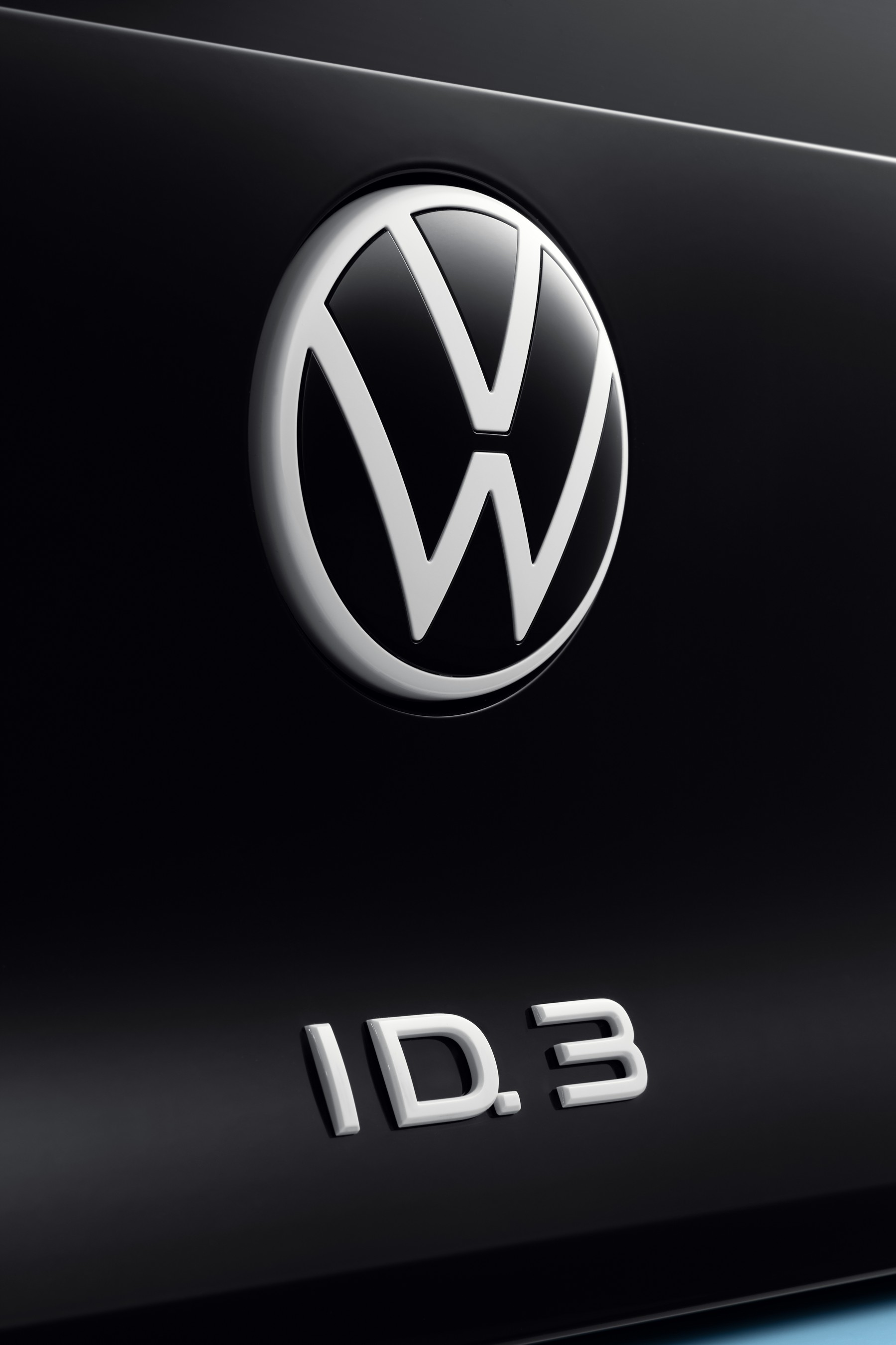 VW-ID.3-7