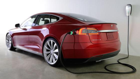 Tesla-ModelS1
