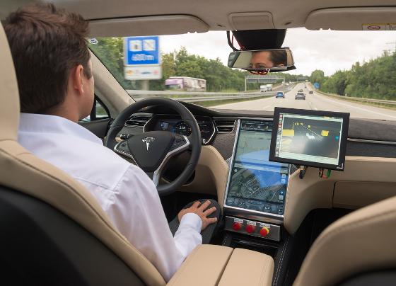 Autonomes-Fahren-Bosch