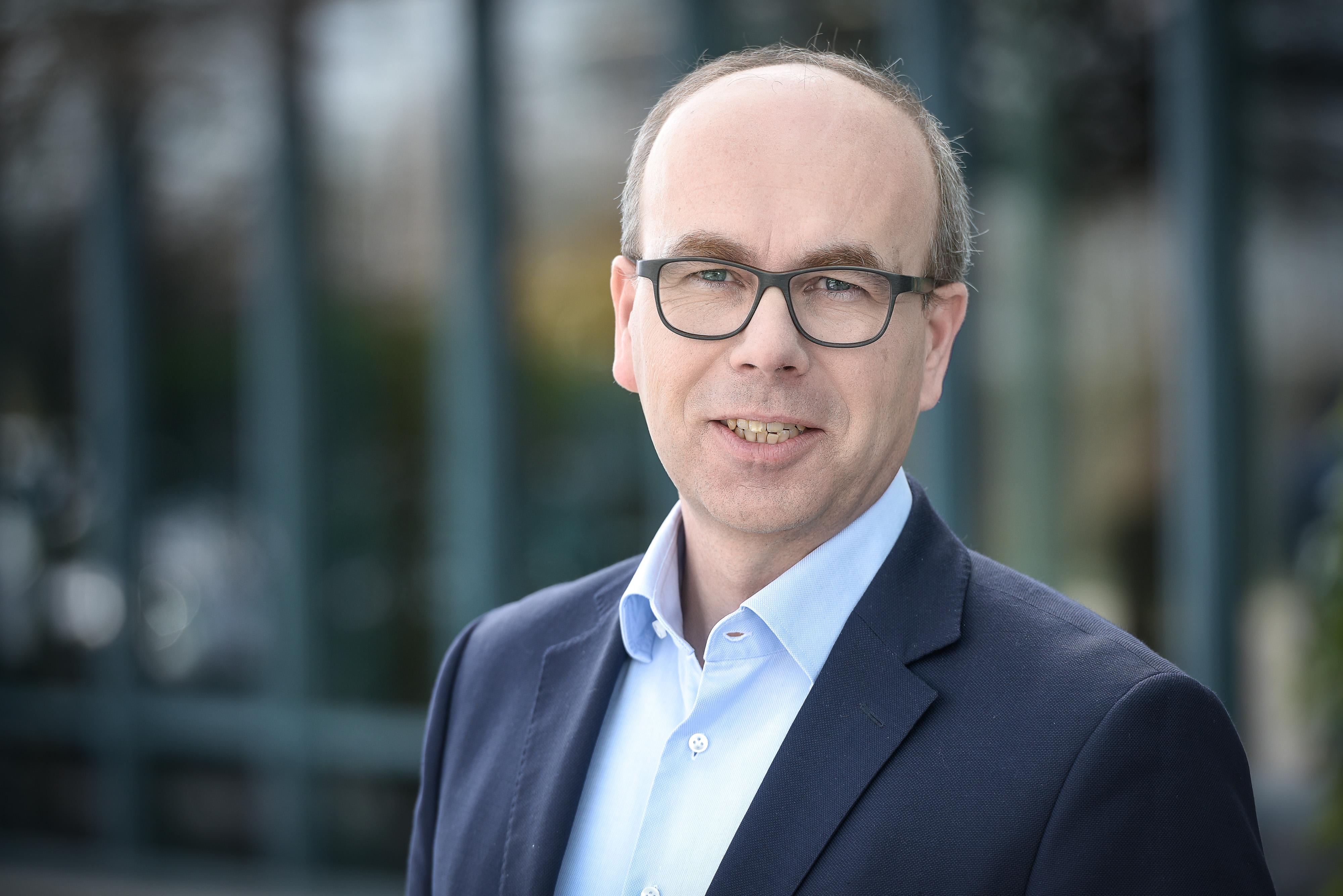 Axel Schmidt Accenture